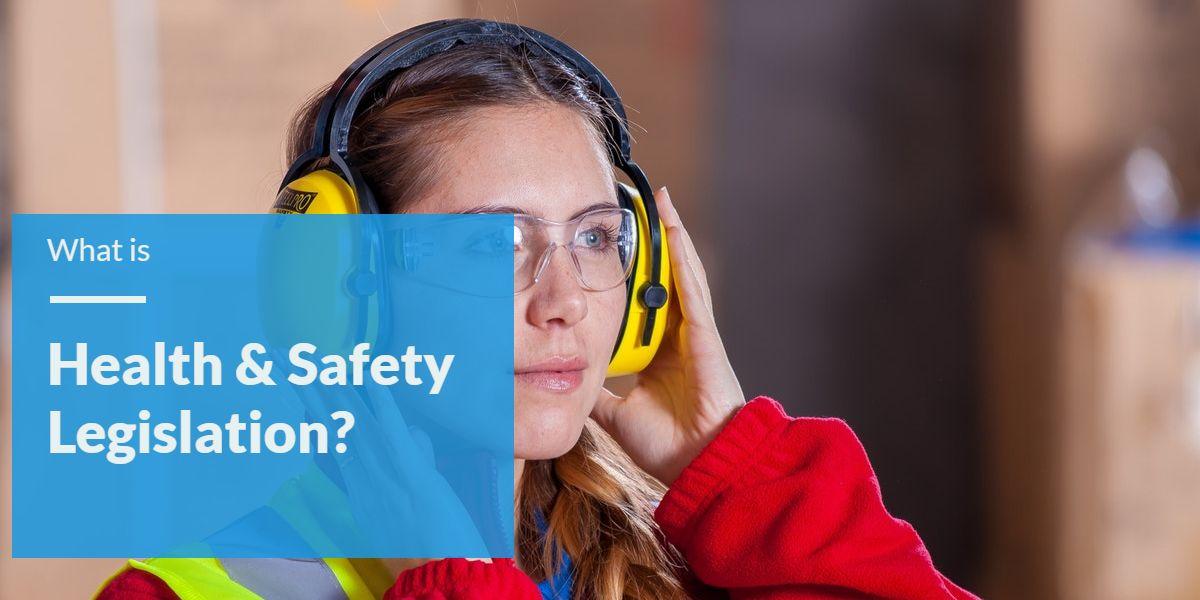 İş Güvenliği Mevzuatı ve Yönetmelikler
