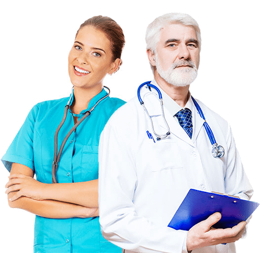 Mobil Sağlık Aracı Hizmeti EYS OSGB ile kapınızda
