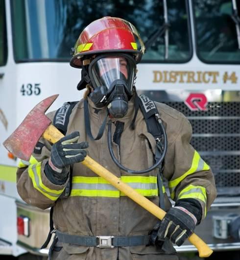 Yangın Eğitimi Konu Başlıkları