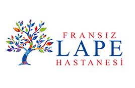 Fransız Lape Hospital